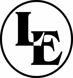 Lakeshore Equipment Logo
