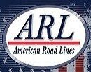 American Road Lines, Inc